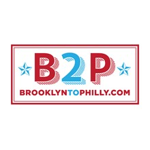 BrooklynToPhilly/MoveToPhilly