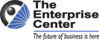 The Enterprise Center