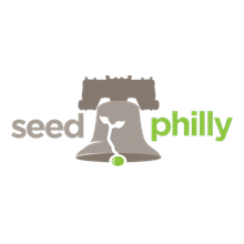 Seed Philly